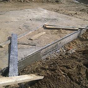 Строительство телефонной канализации в Люберцах